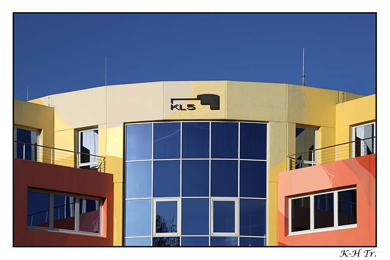 Architektur Paderborn architektur kht fotokreis paderborn