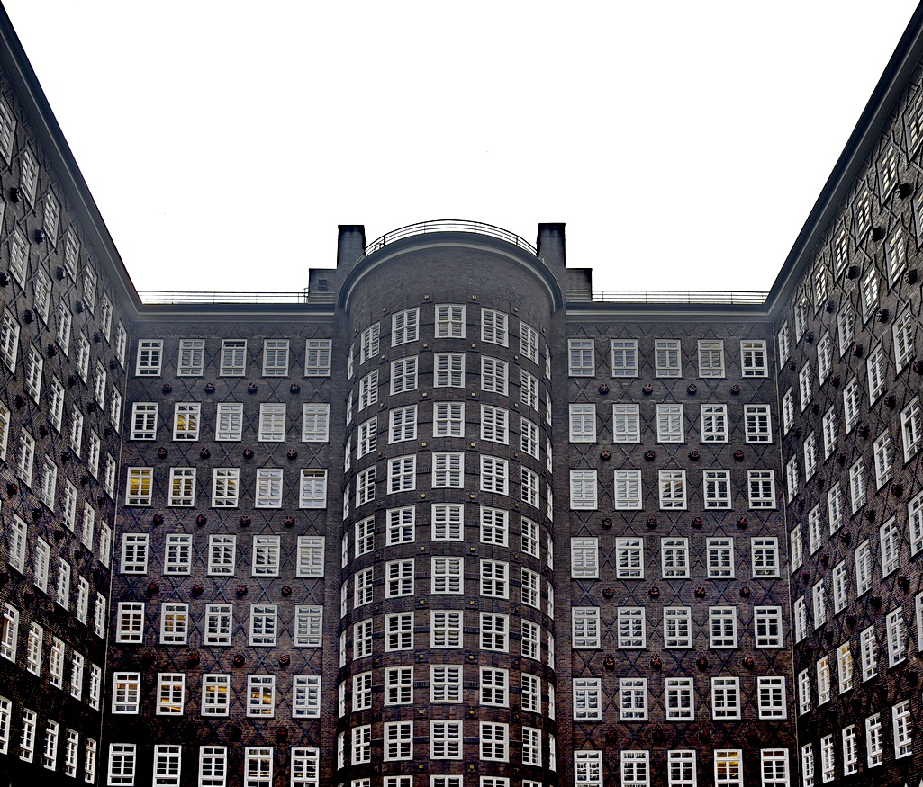 Architektur Paderborn architektur hd fotokreis paderborn