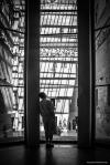 <h5>Manfred Funcke</h5><p>Berlin Museum</p>