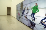 <h5>Ernst Hobscheidt</h5><p>Fototour: Frankfurt am Main Innenansicht vom Museum der Kunst (MMK) 46</p>