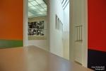 <h5>Ernst Hobscheidt</h5><p>Fototour: Frankfurt am Main Innenansicht vom Museum der Kunst (MMK) 33</p>