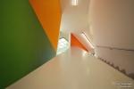 <h5>Ernst Hobscheidt</h5><p>Fototour: Frankfurt am Main Innenansicht vom Museum der Kunst (MMK) 45</p>