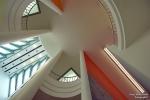 <h5>Ernst Hobscheidt</h5><p>Fototour: Frankfurt am Main Innenansicht vom Museum der Kunst (MMK) 40</p>