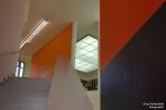 <h5>Ernst Hobscheidt</h5><p>Fototour: Frankfurt am Main Innenansicht vom Museum der Kunst (MMK) 43</p>