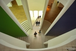 <h5>Ernst Hobscheidt</h5><p>Fototour: Frankfurt am Main Innenansicht vom Museum der Kunst (MMK) 41</p>