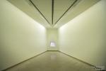 <h5>Ernst Hobscheidt</h5><p>Fototour: Frankfurt am Main Innenansicht vom Museum der Kunst (MMK) 27</p>