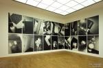 <h5>Ernst Hobscheidt</h5><p>Fototour: Frankfurt am Main Innenansicht vom Museum der Kunst (MMK) 20</p>