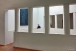 <h5>Ernst Hobscheidt</h5><p>Fototour: Frankfurt am Main Innenansicht vom Museum der Kunst (MMK) 19</p>