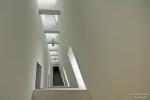 <h5>Ernst Hobscheidt</h5><p>Fototour: Frankfurt am Main Innenansicht vom Museum der Kunst (MMK) 24</p>