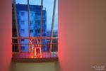 <h5>Ernst Hobscheidt</h5><p>Fototour: Frankfurt am Main Innenansicht vom Museum der Kunst (MMK) 15</p>