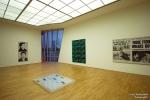 <h5>Ernst Hobscheidt</h5><p>Fototour: Frankfurt am Main Innenansicht vom Museum der Kunst (MMK) 18</p>