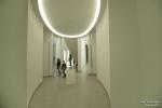 <h5>Ernst Hobscheidt</h5><p>Fototour: Frankfurt am Main Innenansicht vom Museum der Kunst (MMK) 4</p>