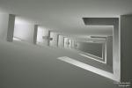 <h5>Ernst Hobscheidt</h5><p>Fototour: Frankfurt am Main Innenansicht vom Museum der Kunst (MMK) 9</p>