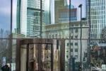 <h5>Ernst Hobscheidt</h5><p>Architektur von Frankfurt am Main. 3</p>