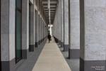 <h5>Ernst Hobscheidt</h5><p>Architektur von Frankfurt am Main. 2</p>