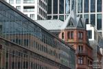 <h5>Ernst Hobscheidt</h5><p>Architektur von Frankfurt am Main. 4</p>