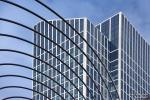 <h5>Ernst Hobscheidt</h5><p>Architektur von Frankfurt am Main. 10</p>