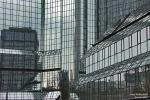 <h5>Ernst Hobscheidt</h5><p>Architektur von Frankfurt am Main. 32</p>