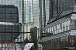 <h5>Ernst Hobscheidt</h5><p>Architektur von Frankfurt am Main. 30</p>