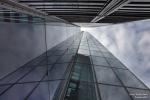 <h5>Ernst Hobscheidt</h5><p>Architektur von Frankfurt am Main. 13</p>
