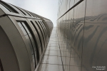 <h5>Ernst Hobscheidt</h5><p>Architektur von Frankfurt am Main. 21</p>