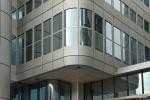 <h5>Ernst Hobscheidt</h5><p>Architektur von Frankfurt am Main. 18</p>