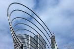<h5>Ernst Hobscheidt</h5><p>Architektur von Frankfurt am Main. 11</p>