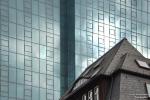 <h5>Ernst Hobscheidt</h5><p>Architektur von Frankfurt am Main. 20</p>