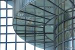 <h5>Ernst Hobscheidt</h5><p>Architektur von Frankfurt am Main. 27</p>