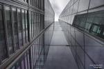 <h5>Ernst Hobscheidt</h5><p>Architektur von Frankfurt am Main. 12</p>