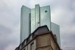 <h5>Ernst Hobscheidt</h5><p>Architektur von Frankfurt am Main. 29</p>