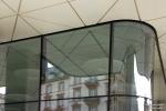 <h5>Ernst Hobscheidt</h5><p>Architektur von Frankfurt am Main. 22</p>