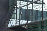 <h5>Ernst Hobscheidt</h5><p>Architektur von Frankfurt am Main. 40</p>