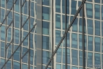 <h5>Ernst Hobscheidt</h5><p>Architektur von Frankfurt am Main. 17</p>