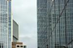 <h5>Ernst Hobscheidt</h5><p>Architektur von Frankfurt am Main. 16</p>