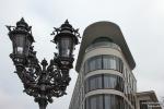 <h5>Ernst Hobscheidt</h5><p>Architektur von Frankfurt am Main. 45</p>