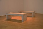 <h5>Heide Dreismann</h5><p>Fototour Frankfurt/Main: Museum der Kunst 08</p>