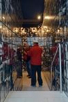 <h5>Heide Dreismann</h5><p>Fototour Frankfurt/Main: Museum der Kunst 09</p>
