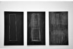 <h5>Heide Dreismann</h5><p>Fototour Frankfurt/Main: Museum der Kunst 15</p>