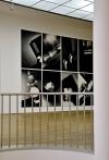 <h5>Heide Dreismann</h5><p>Fototour Frankfurt/Main: Museum der Kunst 16</p>