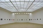<h5>Heide Dreismann</h5><p>Fototour Frankfurt/Main: Museum der Kunst 22</p>