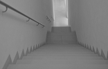 <h5>Heide Dreismann</h5><p>Fototour Frankfurt/Main: Museum der Kunst 37</p>