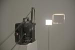 <h5>Horst Dreismann</h5><p>Fototour: Frankfurt am Main -  MMK Museum für Moderne Kunst (02)</p>