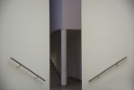 <h5>Horst Dreismann</h5><p>Fototour: Frankfurt am Main -  MMK Museum für Moderne Kunst (10)</p>