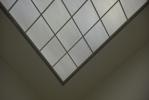 <h5>Horst Dreismann</h5><p>Fototour: Frankfurt am Main -  MMK Museum für Moderne Kunst (31)</p>