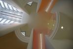 <h5>Horst Dreismann</h5><p>Fototour: Frankfurt am Main -  MMK Museum für Moderne Kunst (27)</p>