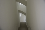 <h5>Horst Dreismann</h5><p>Fototour: Frankfurt am Main -  MMK Museum für Moderne Kunst (25)</p>