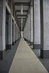 <h5>Horst Dreismann</h5><p>Architektur Frankfurt/Main (37)</p>