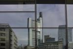 <h5>Horst Dreismann</h5><p>Architektur Frankfurt/Main (39)</p>