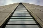<h5>Horst Dreismann</h5><p>Architektur Frankfurt/Main (56)</p>